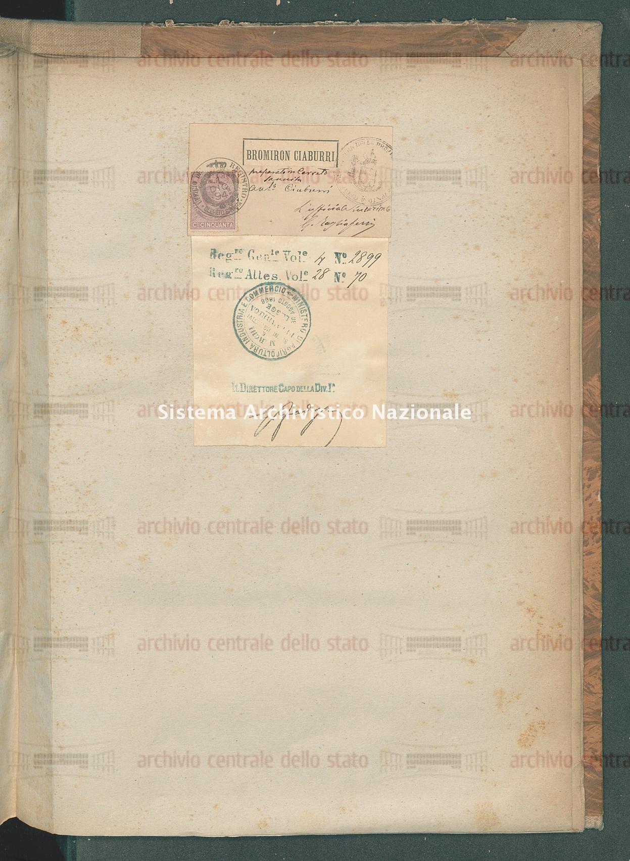 Ciaburri Antonio (18/02/1895)
