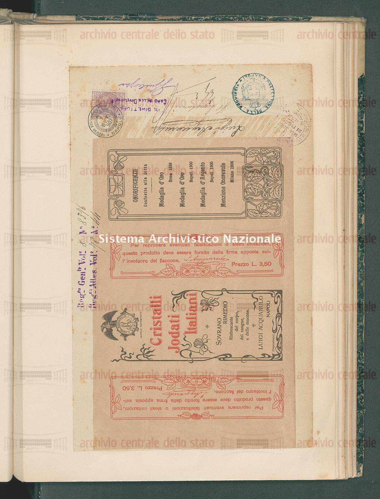 Acquarulo Luigi (12/11/1907)