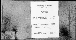 Archivio di stato di Laquila - Stato civile italiano - Capistrello - Matrimoni - 1864 - 1174 -
