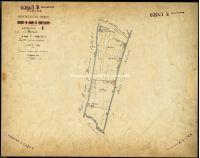 Archivio di Stato di Pistoia - Sezione di Pescia - Vecchio Catasto Terreni (VCT) - Montecatini Terme - E - 015_E01R