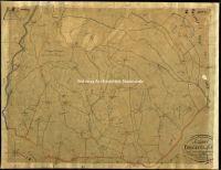 Archivio di Stato di Pistoia - Sezione di Pescia - Vecchio Catasto Terreni (VCT) - Buggiano - C3 - 030_C03I