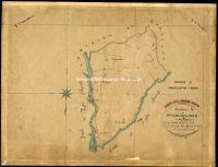 Archivio di Stato di Pistoia - Sezione di Pescia - Vecchio Catasto Terreni (VCT) - Montecatini Terme - A1 - 219_A01I