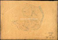 Archivio di Stato di Pistoia - Sezione di Pescia - Vecchio Catasto Terreni (VCT) - Pescia - C2 - 257_C02R
