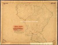 Archivio di Stato di Pistoia - Sezione di Pescia - Vecchio Catasto Terreni (VCT) - Pescia - O6 - 407_G06R