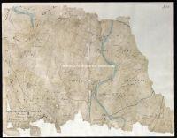 Archivio di Stato di Firenze - Catasto Generale Toscano - Mappe - Bagno a Ripoli - 103 - 019_H01R