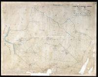 Archivio di Stato di Firenze - Catasto Generale Toscano - Mappe - Bagno a Ripoli - 106 - 019_H04R
