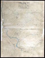 Archivio di Stato di Firenze - Catasto Generale Toscano - Mappe - Bagno a Ripoli - 107 - 019_H05R