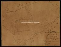 Archivio di Stato di Firenze - Deputazione sopra il Catasto e Archivi annessi - Lucidi - Sesto - Sezione A - 13167 - Foglio 2 - 365_A02L