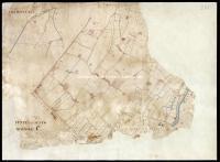 Archivio di Stato di Firenze - Catasto Generale Toscano - Mappe - Firenze - 381 - 365_C02A