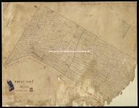 Archivio di Stato di Firenze - Catasto Generale Toscano - Mappe - Sesto Fiorentino - 20 - 365_E04A