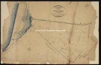 Archivio di Stato di Livorno - ASLi, Catasto mappe, 145 - 050_I03I