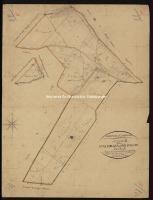 Archivio di Stato di Livorno - ASLi, Catasto mappe, 141 - 050_K01I