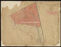 Archivio di Stato di Livorno - ASLi, Catasto mappe, 582 - 122_A02I