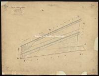 Archivio di Stato di Livorno - ASLi, Catasto mappe, 583 - 122_B01I