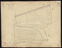 Archivio di Stato di Livorno - ASLi, Catasto mappe, 585 - 122_B03I