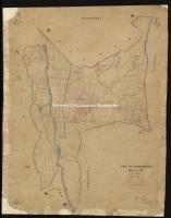 Archivio di Stato di Livorno - ASLi, Catasto mappe, 595 - 122_F01I