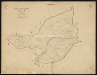 Archivio di Stato di Livorno - ASLi, Catasto mappe, 599 - 122_H02I