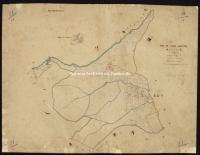 Archivio di Stato di Livorno - ASLi, Catasto mappe, 611 - 122_N01I