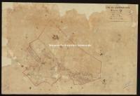 Archivio di Stato di Livorno - ASLi, Catasto mappe, 1269 - 122_Q01I