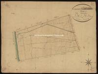 Archivio di Stato di Livorno - ASLi, Catasto mappe, 299 - 157_A03I