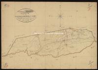 Archivio di Stato di Livorno - ASLi, Catasto mappe, 304 - 157_B05I