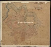 Archivio di Stato di Livorno - ASLi, Catasto mappe, 685 - 176_A02I