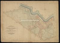 Archivio di Stato di Livorno - ASLi, Catasto mappe, 691 - 176_C02I