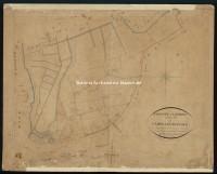 Archivio di Stato di Livorno - ASLi, Catasto mappe, 692 - 176_D01I