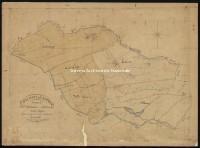 Archivio di Stato di Livorno - ASLi, Catasto mappe, 726 - 176_L02I