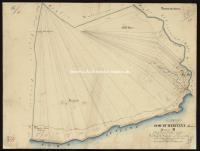 Archivio di Stato di Livorno - ASLi, Catasto mappe, 1764 - 187_H10I