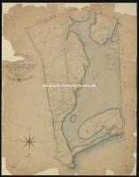 Archivio di Stato di Livorno - ASLi, Catasto mappe, 1056 - 270_B05I