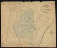 Archivio di Stato di Livorno - ASLi, Catasto mappe, 1077 - 270_H04I