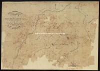 Archivio di Stato di Livorno - ASLi, Catasto mappe, 1240 - 318_A03I