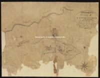 Archivio di Stato di Livorno - ASLi, Catasto mappe, 1244 - 318_C01I