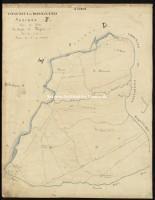 Archivio di Stato di Livorno - ASLi, Catasto mappe, 1222 - 318_F01A