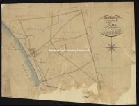 Archivio di Stato di Livorno - ASLi, Catasto mappe, 1256 - 318_F06I