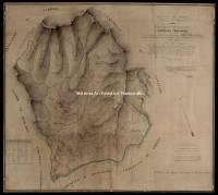 Archivio di Stato di Massa - Catasto di Maria Beatrice - 1941901I