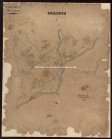Archivio di Stato di Massa - Catasto Borbonico - 236_A01IRP