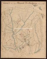 Archivio di Stato di Massa - Catasto Borbonico - 236_A05I
