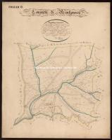 Archivio di Stato di Massa - Catasto Borbonico - 236_A06I