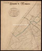 Archivio di Stato di Massa - Catasto Borbonico - 236_A08I