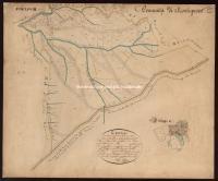 Archivio di Stato di Massa - Catasto Borbonico - 236_A11I