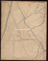 Archivio di Stato di Massa - Catasto Borbonico - 236_A13I