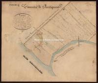 Archivio di Stato di Massa - Catasto Borbonico - 236_A17I