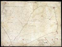 Archivio di Stato di Firenze - Catasto Generale Toscano - Mappe - Barberino Val d'Elsa - 56 - 024_P03I