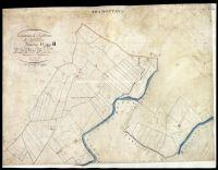 Archivio di Stato di Firenze - Catasto Generale Toscano - Mappe - Barberino Val d'Elsa - 64 - 024_Q01I