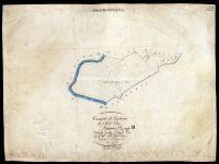 Archivio di Stato di Firenze - Catasto Generale Toscano - Mappe - Barberino Val d'Elsa - 65 - 024_Q02I