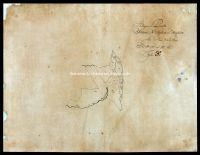 Archivio di Stato di Firenze - Deputazione sopra il Catasto e Archivi annessi - Lucidi - Borgo San Lorenzo - Sezione N - Foglio 3 - 033_N03L