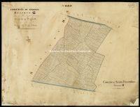 Archivio di Stato di Firenze - Catasto Generale Toscano - Mappe - Sesto Fiorentino - 48 - 035_C08A