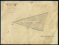 Archivio di Stato di Firenze - Catasto Generale Toscano - Mappe - Sesto Fiorentino - 49 - 035_C09A